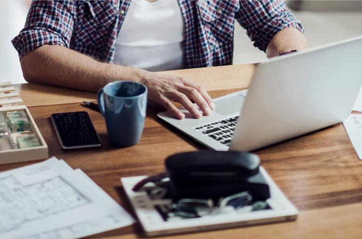 Smart working e Agile working