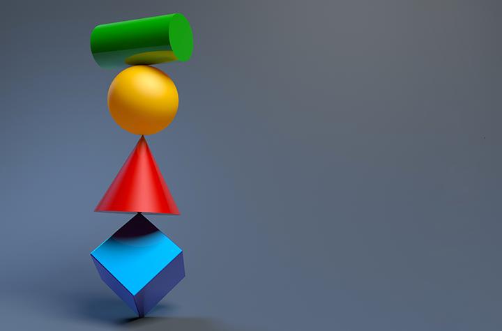 Le media house: ovvero come maneggiare la complessità. Intervista a Michele Bosco